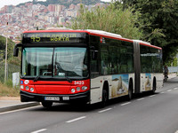 5591BZH Castrosua CS-40 City II