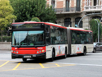 0443CBJ Castrosua CS-40 CIty II Artic