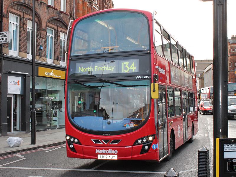Zenfolio Barcelona Bus Routes Routes London 101 400